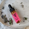 Sleepy Drops Tincture 10ml Bottle
